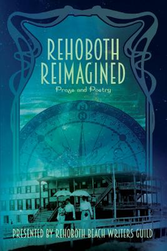 Rehoboth 20reimagined