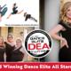 Dance Elite All Stars - 09282017 0310PM
