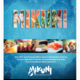 Mikuni Japanese Restaurant  Sushi Bar - Sep 28 2017 0311PM