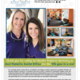 Rocklin Pediatric Dentistry - 09282017 0311PM