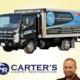 Carters Carpet Restoration - 09282017 0323PM