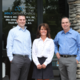 Tyler Holt DDS Jina Annello DMD MSD and Mark Holt DDS MS INC