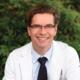 Artur Henke MD Placer Dermatology - 09282017 0325PM