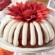 Nothing Bundt Cakes - 09282017 0323PM