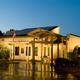 VCA Loomis Basin Veterinary Clinic - 09282017 0326PM