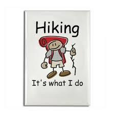 Medium hiking 20it s 20what 20i 20do