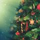 Thumb a christmas carol