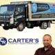 Carters Carpet Restoration - Sep 28 2017 0423PM