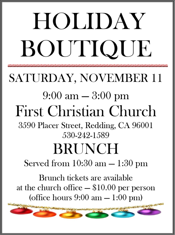 Holiday 20boutique 20flyer 20full 20page
