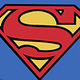 Thumb superwomancrop