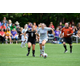 Chatham University girls' soccer