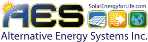 Medium alt05436 aes logo modification
