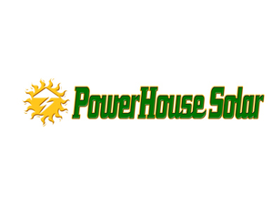 Powerhousesolarlogo