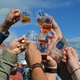 Kennett Brewfest draws 3500 105 breweries - 10032017 1214PM