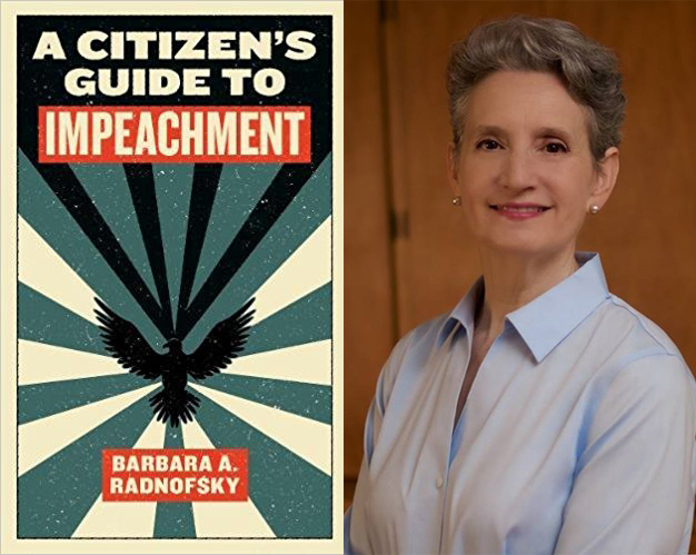 Citizens 20guide 20to 20impeachment  20copy