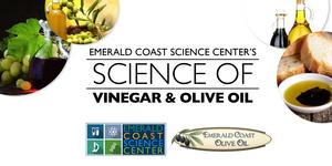 Medium eventbrite vinegar 20oil 202160x1080