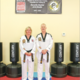 Gold Country Martial Arts Center - 10042017 1204PM