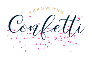 Medium throw 20the 20confetti 20designs logo 20navy
