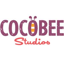 Medium cocobee 20logo squared