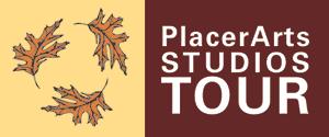 Medium studios tour logo300