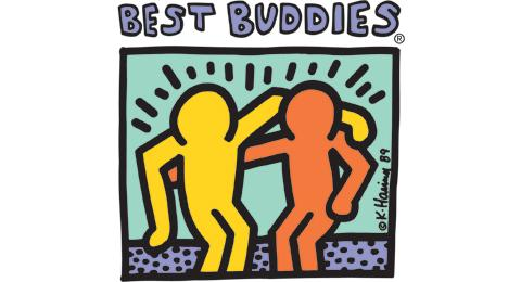 Best buddies for website