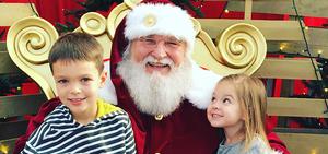 Medium santa sub page header 650x305