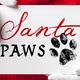 Thumb santa paws1