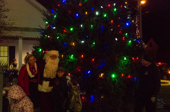 20151206 galena tree lighting and santa arrival 5275