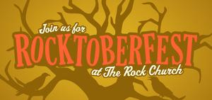 Medium rocktoberfest blog