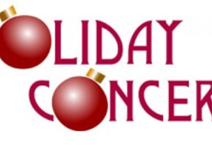Main image holidayconcertbanner 300x168