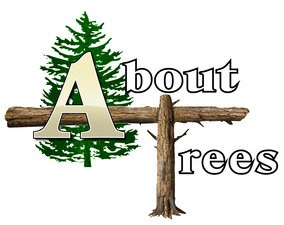 Medium about 20trees 20logo 20 small