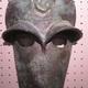 'Horse Armor Mask.'