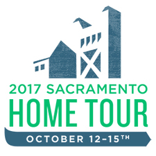 Medium hometour17 logo date rgb 300px copy