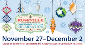 Medium holiday 20downtown 20rosevillehc 2017 web banner
