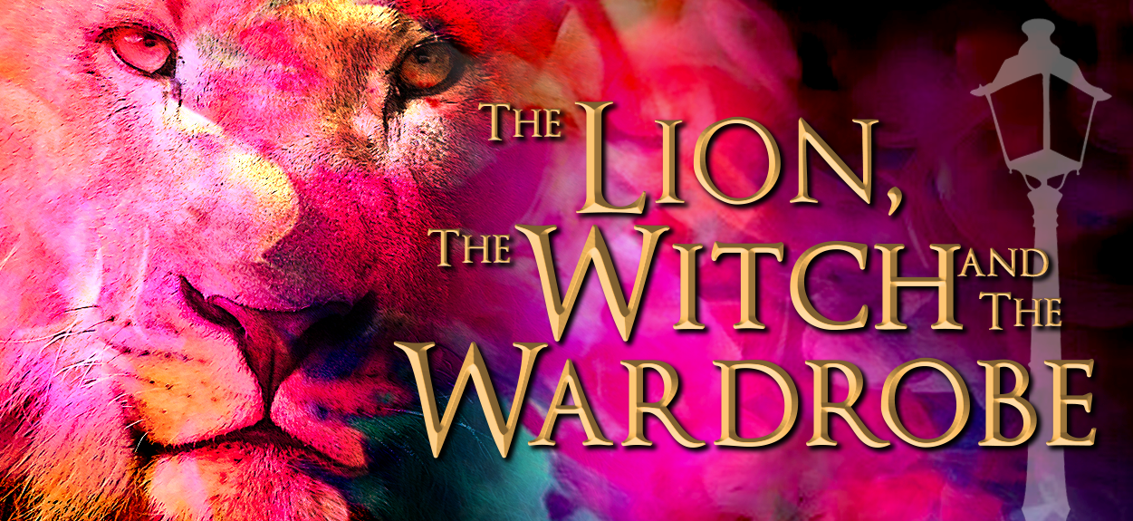 17 the lion the witch and the wardrobe v4