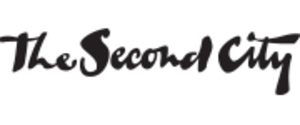Medium logo secondcity 180x75
