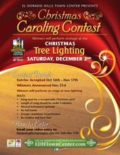 Medium edhtc 20caroling 20contest 202017 20flyer
