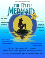 Medium little 20mermaid 20poster