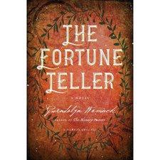 Medium fortune 20teller