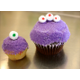 Halloween 20spooky 20cupcakes 20tbk 20event