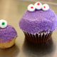 Thumb halloween 20spooky 20cupcakes 20tbk 20event