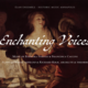 Thumb enchanting 20voices