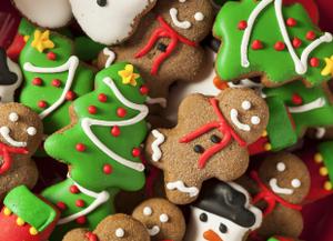 Medium holiday 20cookies 20galore 20event 20  20xsm