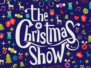Main image thechristmasshow17 social