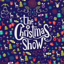 Medium thechristmasshow17 social