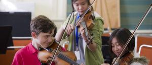 Medium prep violinists 1220x523
