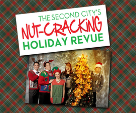 Medium second 20city 20nutcracking 20holiday 20revue..