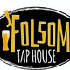 Folsom Tap House - Oct 27 2017 1209PM