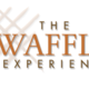 The Waffle Experience - Oct 27 2017 1210PM