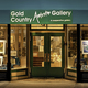 Gold Country Artists Gallery - Oct 27 2017 1210PM